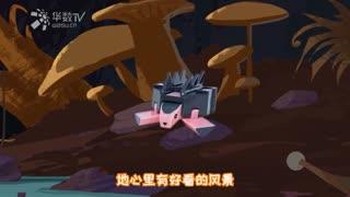 百变马丁字乐星ABC 第8集