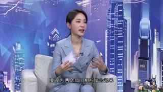 崛起中国_20201216_岳伟