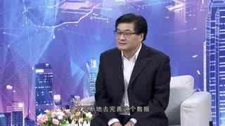 崛起中国_20201221_胡建明