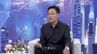 崛起中国_20201214_董志
