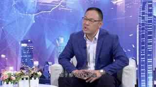 崛起中国_20201213_周国青