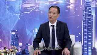 崛起中国_20201207_蒋成玉