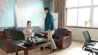《一路上有你》33预告:孙歌璐反对李健宋睿结婚