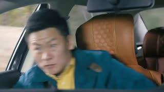 《一路上有你》37预告:刹车失灵,李健张斌出车祸