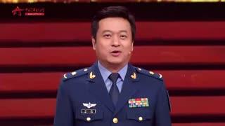 【军事快播】第二季《我爱唱军歌》来袭 敬请关注!