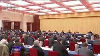 杭州新闻联播_20210218_内容提要