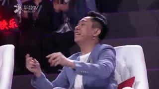笑声传奇_20170521_高晓攀嘴欠挑衅被群殴