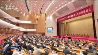 杭州新闻联播_20210222_杭州职工疗休养政策调整:经费标准提高 新增多条线路
