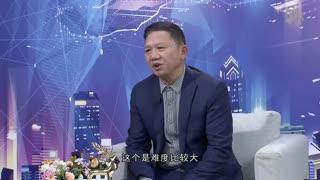 崛起中国_20210211_王伟忠