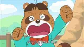 可爱巧虎岛 第2季 第8集