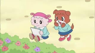 可爱巧虎岛 第2季 第1集