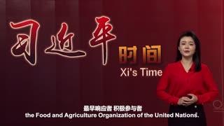 2021年04月01日中国时间