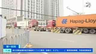 广东深圳:月薪两万招不到人 拖车驾驶员缺口超6000名