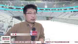 杭州新闻60分_20210416_杭州新闻60分(04月16日)