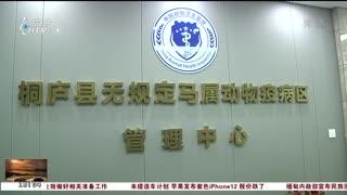 杭州新闻60分_20210421_杭州新闻60分(04月21日)
