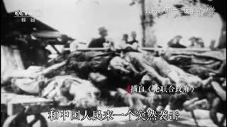 红色档案:胜利曙光前夕 毛泽东发出这样的号召