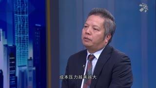 崛起中国_20210317_ 包世界