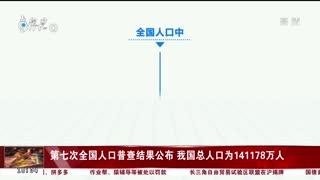 杭州新闻60分_20210511_杭州新闻60分(05月11日)