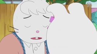 可爱巧虎岛 第5季 第3集