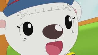 可爱巧虎岛 第5季 第9集