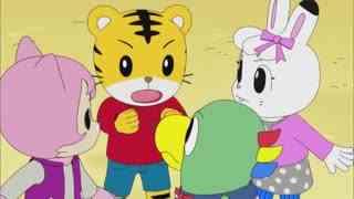 可爱巧虎岛 第5季 第1集