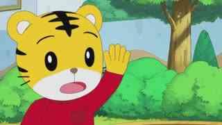 可爱巧虎岛 第4季 第10集