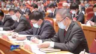 杭州新闻联播_20210611_4.7万人完成杭州亚运会志愿者报名 年轻是他们的代名词