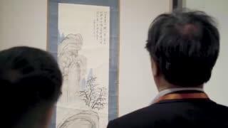 【最江南】07西泠印社:天下第一名社