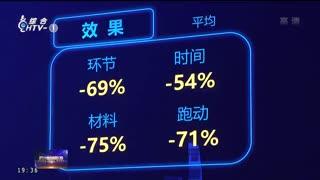 杭州新闻联播_20210714_民办小学电脑派位今天进行 九年一贯制学校派位比较高