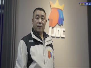 出票赛3-1天津智尊武清VS黑龙江毅成-JJ斗地主冠军杯S2总决赛