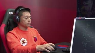 斗地主冠军杯S2秋季赛_20210528_B组3-1:辽宁特战vs北京源斗团