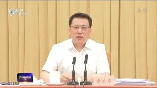 杭州新闻联播_20210719_电动车自燃事故牵动人心 多地开展电动车市场安全检查
