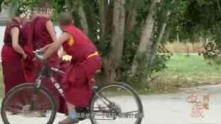 西藏时光_EP02 小活佛
