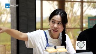 """""""大米姐""""姜章:让农民共享数字化红利"""