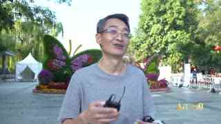 廉政中国_20201013_-2:以国之名,授勋抗疫英雄
