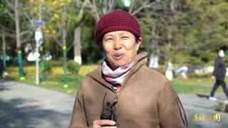 廉政中国_20201120_世界儿童日