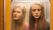 女性瘾者高清电影在线观看 正版高清电影