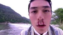 《金玉良缘》翻车坠崖的意外之吻