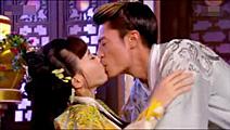 《金玉良缘》霍建华唐嫣吻戏超有爱剪辑