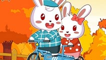 兔小贝儿歌六一特辑