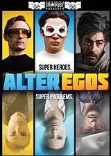 《超能密友》电影高清在线观看