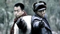 穿越火线(DVD版)