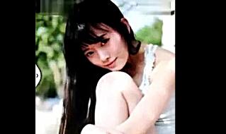 日本评出中国四千年来第一美女