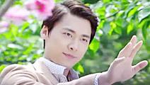 《活色生香》精彩片花:李易峰做完大侠做小生