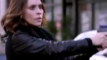 《犯罪心理 第十季》第14集预告