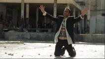 奥斯卡10年最佳影片拆单弹部队精彩片段:恐怖分子?帮还是不帮