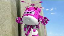 超级飞侠高清全集动画片在线观看 正版高清动漫动画片