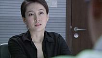 《中国刑警803》第11集预告