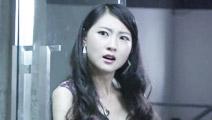 《中国刑警803》案件又有新突破 杀人凶手竟是美娇娘(2)