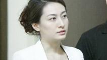 《中国刑警803》案件又有新突破 杀人凶手竟是美娇娘(1)